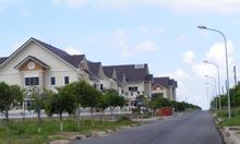 Đất Nền sổ đỏ HUD1 Nhơn Trạch Đồng Nai